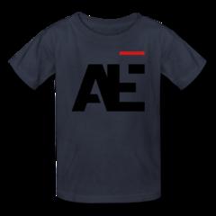 Big Boys'' T-Shirt by Aaron Ekblad