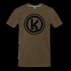 Men's Premium T-Shirt by Kyle Okposo
