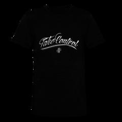 Unisex Tri-Blend T-Shirt by Jordan Poyer