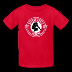 Little Boys' T-Shirt by LeGarrette Blount