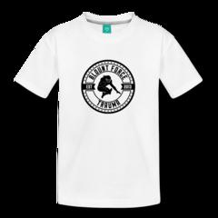 Toddler Premium T-Shirt by LeGarrette Blount