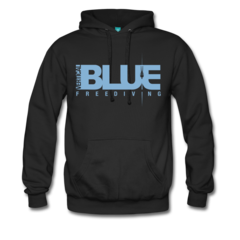 Men's Premium Hoodie by William Trubridge