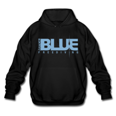 Men's Big & Tall Hoodie