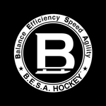 BESA Hockey