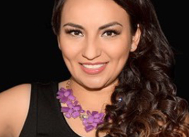 Samira Rached